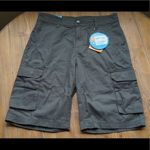 Columbia Omni-Shade UPF 50 Cargo Short